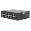 Cisco SMB SF110D-16HP 16-Port 10/100 PoE Desktop Switch SKU# SF110D-16HP-UK