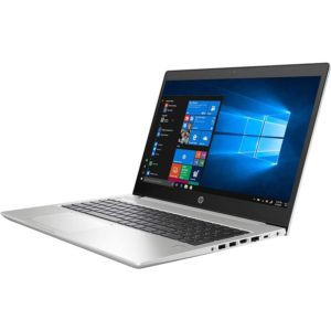 "HP ProBook 450 G6 8Th Gen i5-8265u ,Ram 8GB ,HDD 1TB , LED15.6"" HD,VGA 2 GB DDR5,Dos"