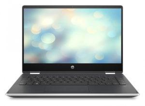 HP 15-da1067nx i7-8565u -12GB DDR4 RAM-1TB 0 2GB-DOS