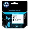 INK HP 121XL TRI-COLOR CC644HE