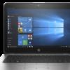 HP EliteBook 820 G3 i5-6300u 2.4GHz