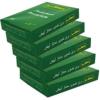 Roco Premium Copy Paper Box 5 Paket