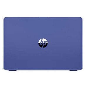 HP 15-BS020NX Core i3-6006u 2.00GHz