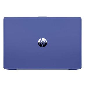 HP 15-BS020NX Core i3-6006u 2.00GHz