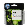 HP 57 Color Original Ink
