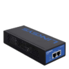 Linksys LACPI30 High Power PoE Injector for Business