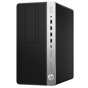HP 600 G3 MT Core i7-6700