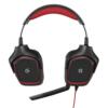 LOGITECH PC STEREO HEADSET VA-H230