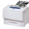 Xerox Phaser 5335, Black and White Up to 35 ppm A3 Printers