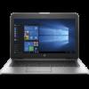 HP 250 G6 Core i3-6006u 4GB RAM 1TB