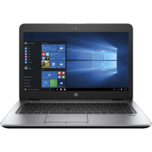 HP 250 G6 Core i3-6006u 4GB RAM 1TB
