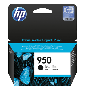 INK HP 950 BLACK CN049AE