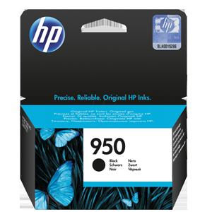 INK HP 950 BLACK CN049AE