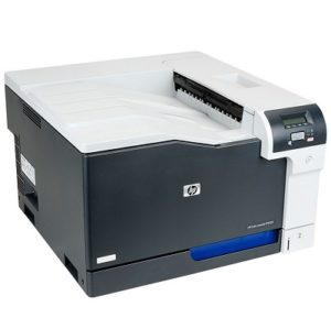 HP A3 COLOR LASER JET PRO PRINTER CP5225N CE711A