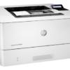 HP LaserJet Pro M404dn Black and White Laser Printers