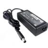 HP AC Adapter Output 18.5V 3.5A 65Watt - Big Pin