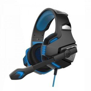 KOTION-EACH-G7500-Stereo-Gaming-Headset-With-Mic-LED-Lights-Gamer-Micropho