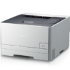 Canon i-SENSYS LBP7110Cw Wi-Fi Colour Laser Printer