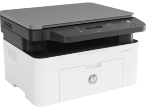 HP LaserJet Pro Multifunction M135w Wirless Printer