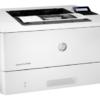 HP LaserJet Pro M404n Black and White Laser Printers