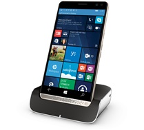 HP Mobile HP Elite x3 820 2.15GHz 4Cores 4GB LPDDR