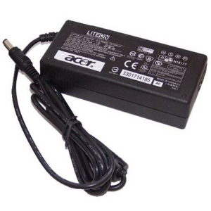 Acer AC Adapter charger 19V 3.42A 65W