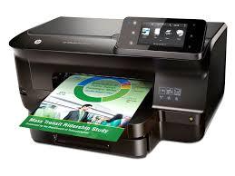 HP OfficekJet Pro 251dw