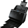 Canon imageFORMULA DR-C230 Document Scanner