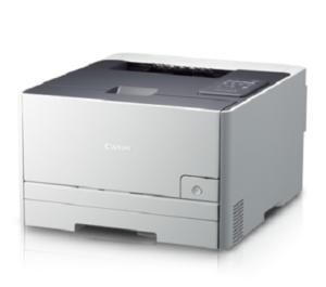 Canon i-SENSYS LBP7100Cn Laser Printers
