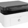 HP LaserJet Multifunction M135A Printer