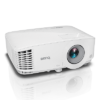 BenQ MS550 3600lm SVGA Business Projector With HDMI Port