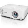 Benq MX604 3600 ANSI Lumen XGA Business Projector