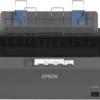 Epson LQ-350 Printer 24 Pin - Dot Matrix